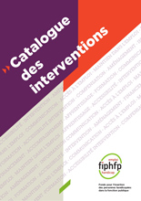 catalogue des interventions fiphfp4